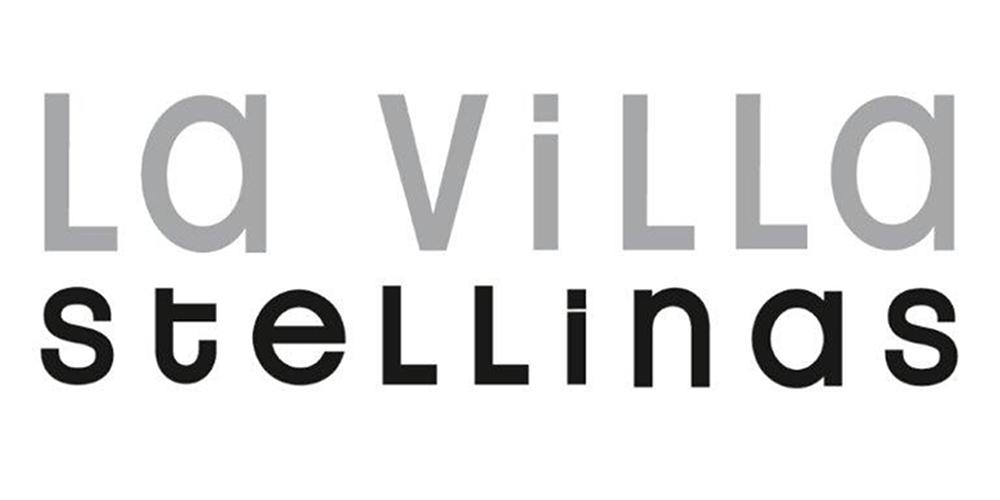La Villa Stellinas - Mode & Accessoires